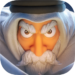Code Triche Bedouin Rivals  – Ressources GRATUITS ET ILLIMITÉS (ASTUCE)