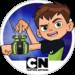 Code Triche Ben 10 Alien Experience  – Ressources GRATUITS ET ILLIMITÉS (ASTUCE)