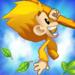 Code Triche Benji Bananas  – Ressources GRATUITS ET ILLIMITÉS (ASTUCE)
