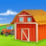 Code Triche Big Farm: Mobile Harvest | jeu de ferme gratuit  – Ressources GRATUITS ET ILLIMITÉS (ASTUCE)
