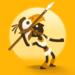 Code Triche Big Hunter  – Ressources GRATUITS ET ILLIMITÉS (ASTUCE)