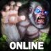 Code Triche Bigfoot Monster Hunter Online  – Ressources GRATUITS ET ILLIMITÉS (ASTUCE)