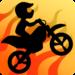 Code Triche Bike Race Gratuit – Jeux de Course de Moto  – Ressources GRATUITS ET ILLIMITÉS (ASTUCE)