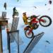 Code Triche Bike Stunt Master  – Ressources GRATUITS ET ILLIMITÉS (ASTUCE)