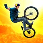 Code Triche Bike Unchained 2  – Ressources GRATUITS ET ILLIMITÉS (ASTUCE)
