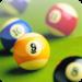 Code Triche Billard – Pool Billiards Pro  – Ressources GRATUITS ET ILLIMITÉS (ASTUCE)
