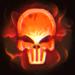 Code Triche Blade Bound: Hack'n'Slash of Darkness JDR d'action  – Ressources GRATUITS ET ILLIMITÉS (ASTUCE)