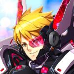 Code Triche Blade & Wings: 3D Fantasy Anime of Fate & Legends  – Ressources GRATUITS ET ILLIMITÉS (ASTUCE)