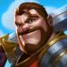 Code Triche Blaze of Battle  – Ressources GRATUITS ET ILLIMITÉS (ASTUCE)