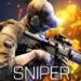 Code Triche Blazing Sniper – offline shooting game  – Ressources GRATUITS ET ILLIMITÉS (ASTUCE)