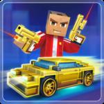 Code Triche Block City Wars: Pixel Shooter with Battle Royale  – Ressources GRATUITS ET ILLIMITÉS (ASTUCE)