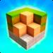 Code Triche Block Craft 3D: Jeux Gratuit de Construction  – Ressources GRATUITS ET ILLIMITÉS (ASTUCE)