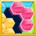 Code Triche Block! Hexa Puzzle  – Ressources GRATUITS ET ILLIMITÉS (ASTUCE)