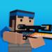 Code Triche Block Strike  – Ressources GRATUITS ET ILLIMITÉS (ASTUCE)