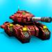 Code Triche Block Tank Wars 2  – Ressources GRATUITS ET ILLIMITÉS (ASTUCE)