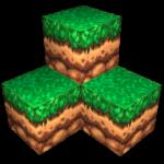 Code Triche BlockBuild: Craft Your Dream World  – Ressources GRATUITS ET ILLIMITÉS (ASTUCE)