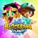 Code Triche BlockStarPlanet  – Ressources GRATUITS ET ILLIMITÉS (ASTUCE)