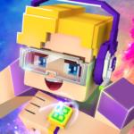 Code Triche Blockman Go: Blocky Mods  – Ressources GRATUITS ET ILLIMITÉS (ASTUCE)