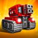 Code Triche Blocky Cars – jeux de tank  – Ressources GRATUITS ET ILLIMITÉS (ASTUCE)
