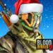Code Triche Blood Rivals 2: Tireur de survie de Noël  – Ressources GRATUITS ET ILLIMITÉS (ASTUCE)