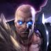 Code Triche BloodWarrior  – Ressources GRATUITS ET ILLIMITÉS (ASTUCE)