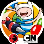Code Triche Bloons Adventure Time TD  – Ressources GRATUITS ET ILLIMITÉS (ASTUCE)