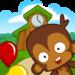 Code Triche Bloons Monkey City  – Ressources GRATUITS ET ILLIMITÉS (ASTUCE)