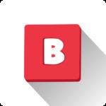 Code Triche Bloxels  – Ressources GRATUITS ET ILLIMITÉS (ASTUCE)