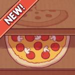 Code Triche Bonne Pizza, Super Pizza  – Ressources GRATUITS ET ILLIMITÉS (ASTUCE)
