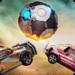 Code Triche Boule de fusée – Rocket Car Ball  – Ressources GRATUITS ET ILLIMITÉS (ASTUCE)