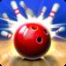 Code Triche Bowling King  – Argent et jetons GRATUITS ET ILLIMITÉS (ASTUCE)