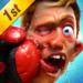 Code Triche Boxing Star  – Ressources GRATUITS ET ILLIMITÉS (ASTUCE)