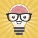 Code Triche Brainilis – Jeux cérébraux  – Ressources GRATUITS ET ILLIMITÉS (ASTUCE)