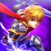 Code Triche Brave Fighter2: Frontier Free  – Ressources GRATUITS ET ILLIMITÉS (ASTUCE)
