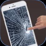 Code Triche Brisé écran Prank 2  – Ressources GRATUITS ET ILLIMITÉS (ASTUCE)