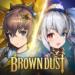 Code Triche Brown Dust  – Ressources GRATUITS ET ILLIMITÉS (ASTUCE)