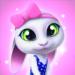 Code Triche Bu le bébé lapin – Animal de compagnie virtuel  – Ressources GRATUITS ET ILLIMITÉS (ASTUCE)