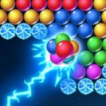 Code Triche Bubble Shooter  – Ressources GRATUITS ET ILLIMITÉS (ASTUCE)
