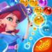 Code Triche Bubble Witch 2 Saga  – Ressources GRATUITS ET ILLIMITÉS (ASTUCE)