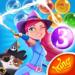 Code Triche Bubble Witch 3 Saga  – Ressources GRATUITS ET ILLIMITÉS (ASTUCE)