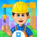 Code Triche Builder Game  – Ressources GRATUITS ET ILLIMITÉS (ASTUCE)