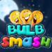 Code Triche Bulb Smash – Best Game Of 2017  – Ressources GRATUITS ET ILLIMITÉS (ASTUCE)