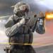 Code Triche Bullet Force – Jeu d'action de tir en ligne  – Ressources GRATUITS ET ILLIMITÉS (ASTUCE)