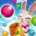 Code Triche Bunny Pop  – Ressources GRATUITS ET ILLIMITÉS (ASTUCE)