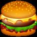 Code Triche Burger  – Ressources GRATUITS ET ILLIMITÉS (ASTUCE)