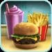 Code Triche Burger Shop FREE  – Ressources GRATUITS ET ILLIMITÉS (ASTUCE)