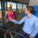 Code Triche Bus Jeu Gratuit – Top Jeux sur Simulateur  – Ressources GRATUITS ET ILLIMITÉS (ASTUCE)