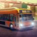 Code Triche Bus Simulator 17  – Ressources GRATUITS ET ILLIMITÉS (ASTUCE)