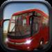 Code Triche Bus Simulator 2015  – Ressources GRATUITS ET ILLIMITÉS (ASTUCE)