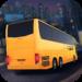Code Triche Bus Simulator 2017  – Ressources GRATUITS ET ILLIMITÉS (ASTUCE)